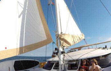 Lavezzi-locamarine-catamaran