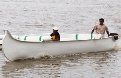 bateau-PIROGUE-thumb