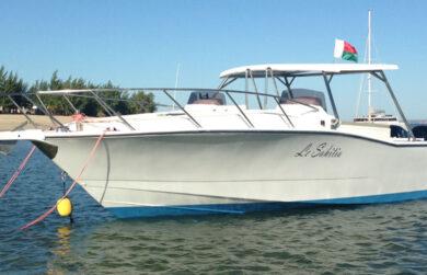 bateau-tm40-thumb